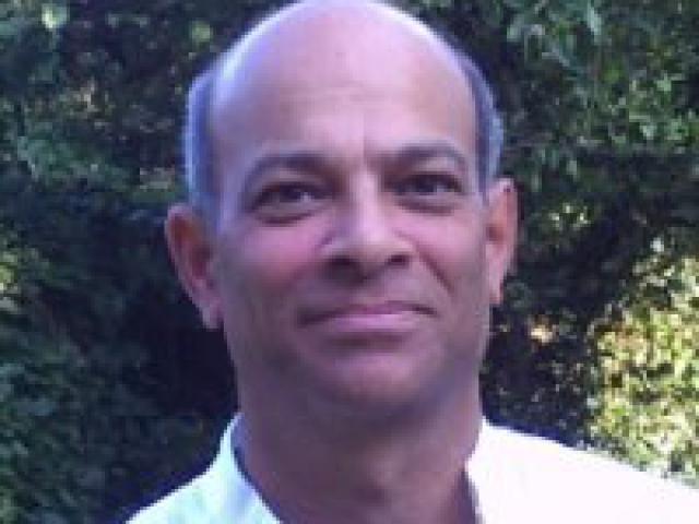 Harin Dias, a director of Fyzuntu Games Limited