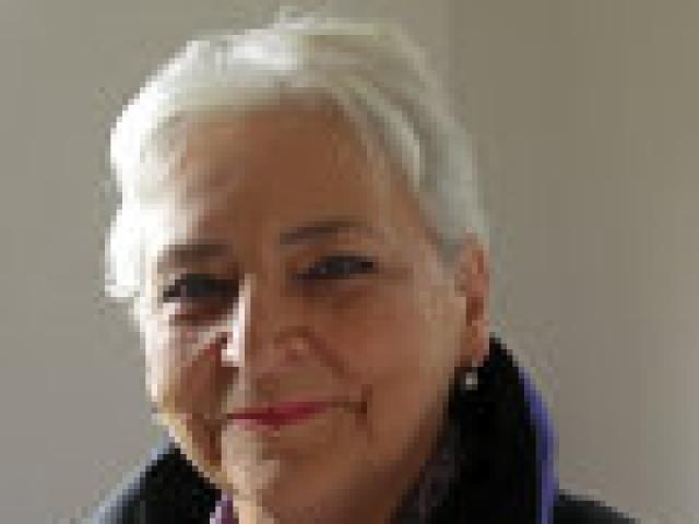 Maureen Evans a Fyzuntu Games Limited Director