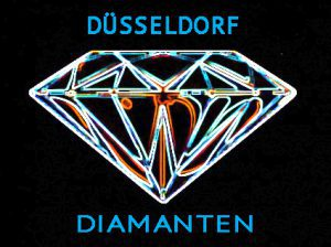 Düsseldorf Diamanten icon