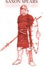 Icon for The Saxon Spears