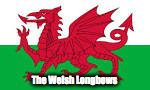 Team icon for the Welsh Longbows